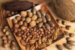 Шесть групп продуктов, которые необходимы для здоровья