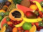 Экзотические фрукты – это экзотика?