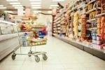 7 обязательных продуктов для людей старше 40 лет
