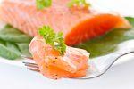 Жирная рыба виновник головной боли - это миф или реальность?