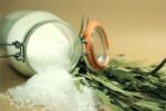Водоросли могут заменить соль