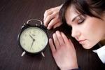 Сон, оказывается, не просто отдых
