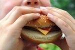 Диетологи не советуют диабетикам и худеющим есть часто