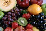 Вкусные продукты для защиты эндокринной системы