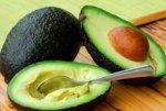Добавление авокадо в рацион производит неожиданный эффект