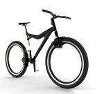 Велосипед против старости, ожирения и прочих недугов