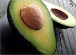 Красота и преимущества авокадо