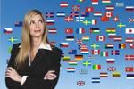 Чтобы замедлить старение мозга, начинаем изучать иностранные языки