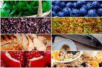 Полезные альтернативы необходимых продуктов