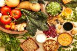 Здоровое питание: польза клетчатки