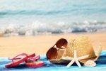 Лето – пора частых отравлений