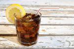 Влияние сладких напитков на внутренние органы