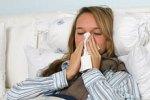 Эксперты установили, почему чихающий и кашляющий человек столь опасен