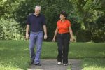 Исследователи вывели простой рецепт здоровья и долголетия, подходящий всем