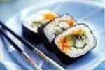 Осторожно - суши