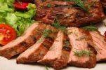 Мясо необходимо человеку, но…