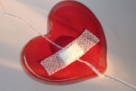 Препараты от гипертонии не могут полностью восстановить здоровье сердца и с ...