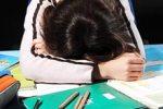 Стресс, перенесенный в детстве, особым образом влияет на мозг