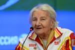 Как дожить до 100 лет - рецепт Елены Донской