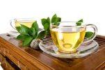 Чем еще полезен зеленый чай
