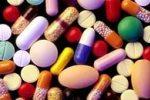 Осторожно, антибиотик!