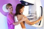 Массовая маммография может быть опасна