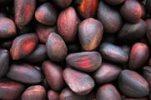 Кедровые орехи очень полезны