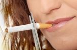 Как не растолстеть, бросив курить. Часть 1