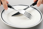 Голодать или не голодать? Часть 1.