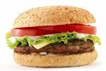 Гамбургер: правда и вымысел