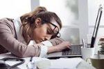 Почему мы не можем избавиться от усталости. Часть 1