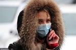 Самолечение от гриппа недопустимо