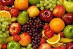 Черника и яблоки способствуют похудению