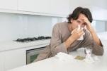 Еще раз о гриппе
