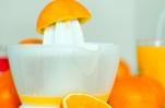 Апельсиновый сок способен защитить от инсульта