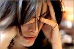 Хандра и апатия – как от них избавиться