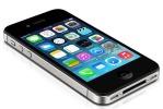Смартфон может быть полезен для здоровья