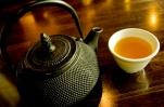 Что нужно знать о зеленом чае