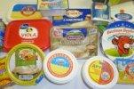 Осторожно, плавленый или переплавленный сыр