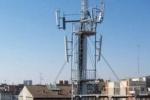 Так ли опасны базовые станции сотовой связи?
