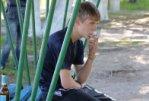 Курение снижает IQ подростков, стоит ли начинать курить?