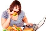 Ожирение гораздо опаснее, чем казалось