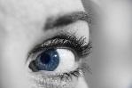 Длительный прием аспирина опасен для зрения