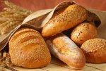Не спешите отказываться от хлеба