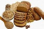 Овсянка и цельнозерновой хлеб защитят от опасных заболеваний