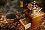 ВОЗ реабилитировала кофе