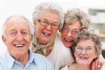Как сохранить здоровье и жить долго