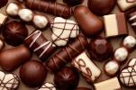 Больше в рационе сладкого – выше риск заболевания раком