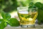 Чай с травами – здоровье и удовольствие. Часть 2.