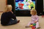 Выключаем телевизоры и бегом во двор!